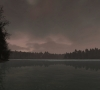 Walden_A_Game_Launch_Screenshot_021