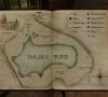 Walden_A_Game_Launch_Screenshot_023