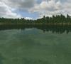 Walden_A_Game_Launch_Screenshot_028
