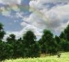 Walden_A_Game_Launch_Screenshot_029
