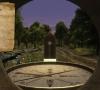 Walden_A_Game_Launch_Screenshot_05