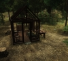 Walden_A_Game_Launch_Screenshot_06