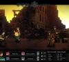 WarSaw_Debut_Screenshot_03