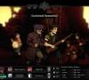 WarSaw_Debut_Screenshot_04