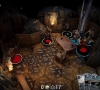 00_Wartile_Steam_Early_Access_Screenshot_011