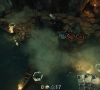 00_Wartile_Steam_Early_Access_Screenshot_013