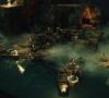 00_Wartile_Steam_Early_Access_Screenshot_06