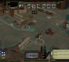 Wasteland_2_DC_Nintendo_Switch_Screenshot_05