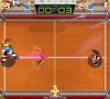 WindJammers2_Debut_Screenshot_010