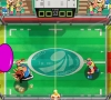 WindJammers2_Debut_Screenshot_012