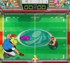 WindJammers2_Debut_Screenshot_013