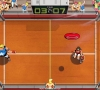 WindJammers2_Debut_Screenshot_014