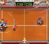 WindJammers2_Debut_Screenshot_02