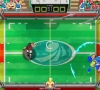 WindJammers2_Debut_Screenshot_05