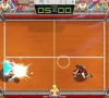 WindJammers2_Debut_Screenshot_07