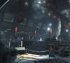 Wolfenstein_II_The_New_Colossus_Debut_Screenshot_01