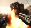 Wolfenstein_II_The_New_Colossus_Debut_Screenshot_05