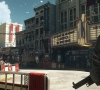 Wolfenstein_II_The_New_Colossus_Debut_Screenshot_06