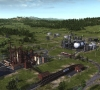 01_Workers_and_Resources_Soviet_Republic_Screenshot_011