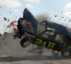 Wreckfest_Launch_Screenshot_010