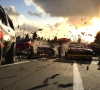 Wreckfest_Launch_Screenshot_012