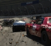 Wreckfest_Launch_Screenshot_015