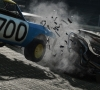 Wreckfest_Launch_Screenshot_02