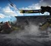 Wreckfest_Launch_Screenshot_011