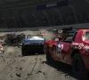 Wreckfest_Launch_Screenshot_015