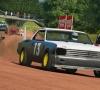 Wreckfest_Launch_Screenshot_06