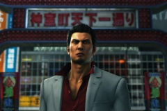 Yakuza_6_The_Song_of_Life _Featured_Screenshot_02