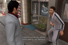 Yakuza_6_The_Song_of_Life _Featured_Screenshot_04