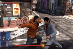 Yakuza_6_The_Song_of_Life _Featured_Screenshot_05