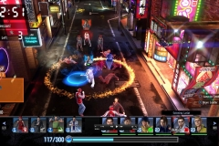 Yakuza_6_The_Song_of_Life _Featured_Screenshot_06