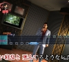 Yakuza_6_The_Song_of_Life_New_Screenshot_04