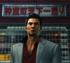 Yakuza_6_The_Song_of_Life_New_Screenshot_05