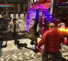 Yakuza_Kiwami_2_New_Screenshot_010