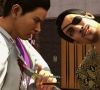 Yakuza_Kiwami_2_New_Screenshot_013