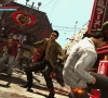 Yakuza_Kiwami_2_New_Screenshot_014