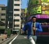 Yakuza_Kiwami_2_New_Screenshot_06
