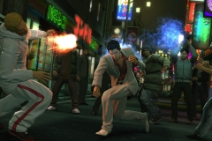 Yakuza_Kiwami_Featured_Screenshot_01