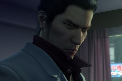 Yakuza_Kiwami_Featured_Screenshot_02