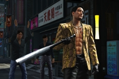 Yakuza_Kiwami_Featured_Screenshot_03