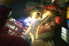 Yakuza_Kiwami_Featured_Screenshot_04