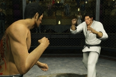 Yakuza_Kiwami_Featured_Screenshot_06