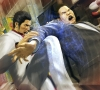 Yakuza_Kiwami_PC_Launch_Screenshot_010