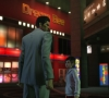Yakuza_Kiwami_PC_Launch_Screenshot_012