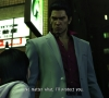 Yakuza_Kiwami_PC_Launch_Screenshot_014