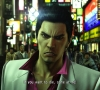 Yakuza_Kiwami_PC_Launch_Screenshot_015