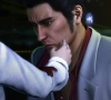 Yakuza_Kiwami_PC_Launch_Screenshot_016